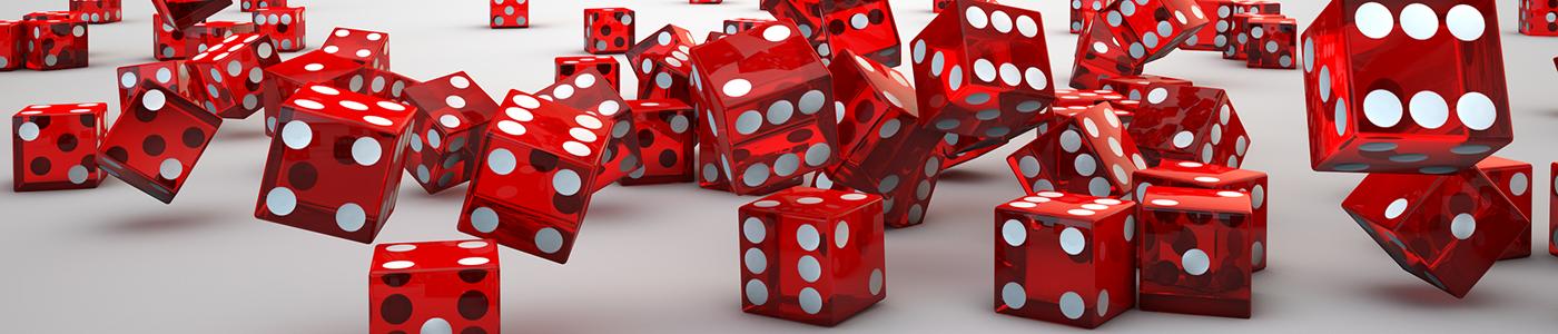 Oplev vores ægte casino stemning og venlige personale